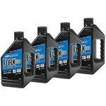 _Maxima Fork Fluid SAE 7 1 Liter | CS59901-7 | Greenland MX_