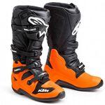_KTM Tech 7 EXC Boots | 3PW192020-P | Greenland MX_
