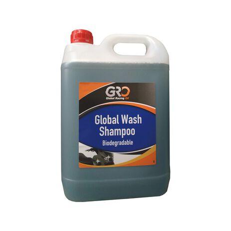 _Global wash shampoo 5 liters | 5073073 | Greenland MX_