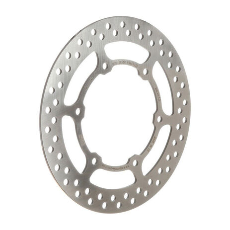 _Ng front brake disc amaha TTR  250 93-03 WR 200 92-05 | 900-NG | Greenland MX_