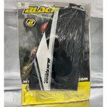 _Blackbird Seat Cover Honda TRX 450 R 04-15   BKBR-1Q12   Greenland MX_