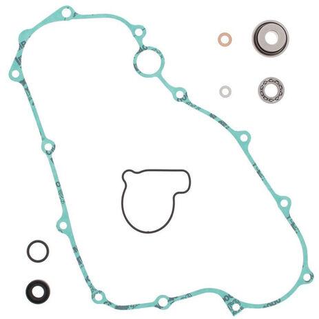 _Prox Husqvarna TC 125 14-15 KTM SX 125 98-17 Water Pump Repair Kit | 57.6218 | Greenland MX_