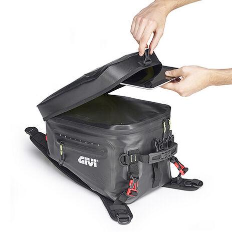 _Givi Waterproff Tank Bag | GRT715 | Greenland MX_