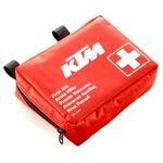 _KTM First Aid Kit | 60412002000 | Greenland MX_