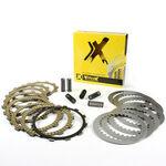 _Kit Discos De Embrague Prox Yamaha YFZ 450 12-13 | 16.CPS24012 | Greenland MX_