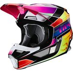 _Casco Fox V1 Yorr Multi | 25476-922 | Greenland MX_