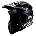 _Acerbis X-Carbon Helmet   0023280.020   Greenland MX_