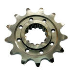_Gnerik Honda XR 600 85-90 Front Sprocket | GK-T2095 | Greenland MX_