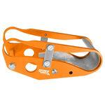 _Protector Bieletas KTM SX 125/150/250/300 12-14 SX-F 250/350/450 11-14 Naranja | 4MX-LS-001OR | Greenland MX_