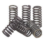 _Prox Clutch Spring Kit Honda CR 250 97-07 CRF 450 R 02-08/13-16 CRF 450 X 05-16 | 17.CS13006 | Greenland MX_