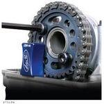 _Motion Pro Cam Gear Holder Honda CRF 450 R 02-14 CRF 450 X 05-06   08-0437   Greenland MX_
