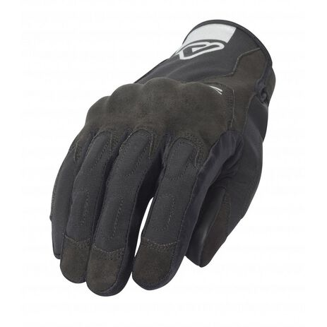 _Acerbis CE Scrambler Gloves   0024265.319   Greenland MX_