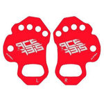 _Palm Protector Acerbis Red | 0022717.110 | Greenland MX_