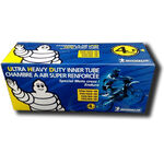 _Michelin Ultra Heavy Duty Inner Tube 18 | 34757 | Greenland MX_