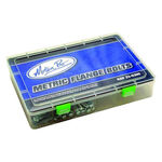 _Motion Pro Metric Flange Head Bolt Hardware Kit 150 Pc   33-0300   Greenland MX_