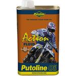 _Putoline Action Fluid Air Filter Oil 1 Lt   PT70005   Greenland MX_