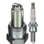_NGK CPR8EB-9 spark plug | CPR8EB-9 | Greenland MX_
