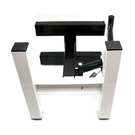 _Gnerik Lift stand EVO black | GK-CEV001 | Greenland MX_