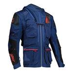 _Leatt Moto 5.5 Enduro Jacket   LB5021000120-P   Greenland MX_