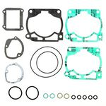 _Prox Top End Gasket Set KTM EXC 300 04 | 35.6344 | Greenland MX_