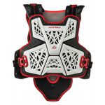 _Acerbis Jump MX Chest Protector | 0023729.237-P | Greenland MX_