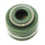 _Exhaust valve Seal CRF 250 R 08-18   35.VS002   Greenland MX_