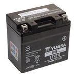 _Yuasa battery free maintenance ttz7bs-bs (ytz7-bs) | BY-TTZ7BS | Greenland MX_