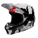 _Fox Beserker S.E Helmet   26268-027   Greenland MX_