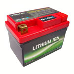 _Skyrich HJTZ5S-FP Battery Lithium | 0605053K | Greenland MX_