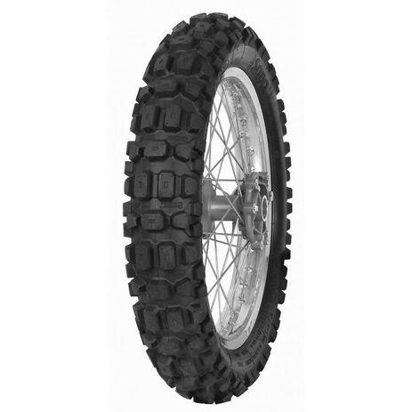 _Neumático Mitas MC23 Rockrider TT 110/80/18 58P | 573407 | Greenland MX_