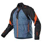 _Fox Legion Jacket   25785-305   Greenland MX_