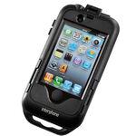 _Set Étui + Support de Moto Iphone 4/4S | SMIPHONE4 | Greenland MX_