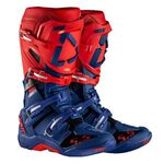_Leatt GPX 5.5 Flexlock Boots | LB3020002100-P | Greenland MX_
