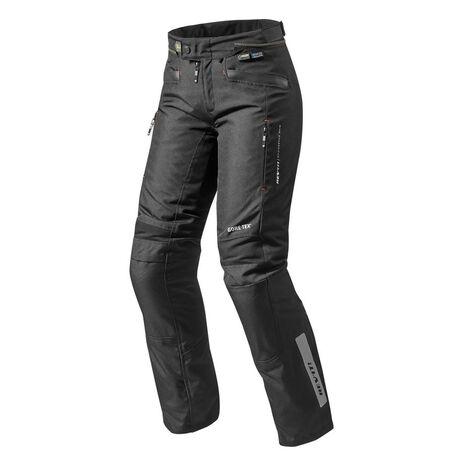 _Rev'it Neptune GTX Ladies Pants | FPT070-1011 | Greenland MX_