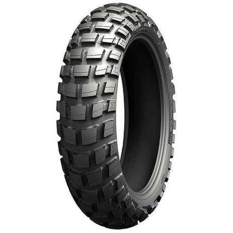 _Michelin Anakee Wild 130/80/17 65R   036642   Greenland MX_