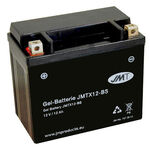 _Batería JMT YTX12-BS GEL | 7073943 | Greenland MX_