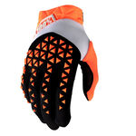 _Gloves 100% Airmatic | 10012-260 | Greenland MX_