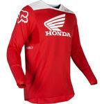 _Fox 180 Honda Jersey | 21734-003-P | Greenland MX_