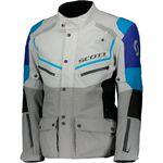 _Scott Turn ADV DP Jacket   246394110000-P   Greenland MX_