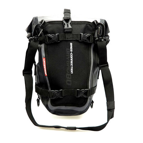 _SW-Motech Drybag 80 Tail Bag | BC.WPB.00.010.10001 | Greenland MX_