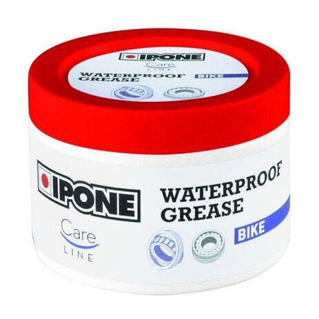 _Graisse Multifonctions Ipone 200 gr | 800673 | Greenland MX_