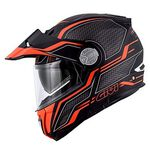 _Givi X.33 Canyon Layers Helmet | HX33FLYBE-P | Greenland MX_