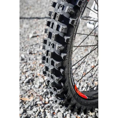 _Neumático Michelin Enduro Medium F 90/90/21 54R | 537009 | Greenland MX_