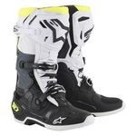 _Alpinestars Tech 10 Boots | 2010019-125-P | Greenland MX_