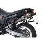 _SW-Motech EVO Panier HolderKTM 950 Adventure 03-06 990 Adventure 06-11 | KFT.04.262.20002B | Greenland MX_