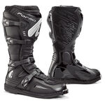 _Bottes Forma Terrain Evo Black | EB-T201 | Greenland MX_
