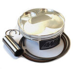 _Wiseco Pro Lite Forged Piston Kit KTM SX-F/EXC-F 520 00-02 SX-F/EXC-F 525 03-07 11.0:1 | W4731M09700 | Greenland MX_