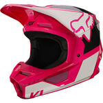 _Fox V1 REVN Helmet | 25819-170 | Greenland MX_