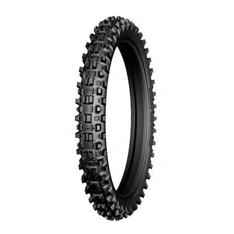 _Michelin Enduro Medium  F 90/100/21 57R | 214111 | Greenland MX_
