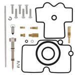 _Prox Suzuki RMZ 250 07 Carburetor Repair Kit   55.10491   Greenland MX_